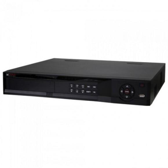 CP Plus NVR CP-UNR-416T4