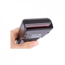 Data Terminal W1000 Barcode Scanner