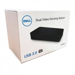 Dell Docking Station D1000