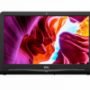 Dell Inspiron 3567 Ci3 7th 4GB 1TB 15.6