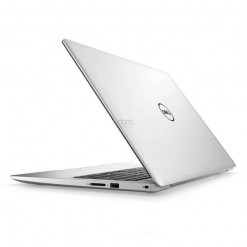 Dell Inspiron 5570 Ci7 8th 8GB 1TB 128GB 15.6 Win10
