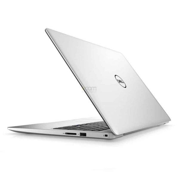 Dell Inspiron 5570 Ci7 8th 8GB 1TB 128GB 15.6 Win10