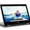 Dell Inspiron 5579 (Touch-X360) Ci7 8th 8GB 1TB 15.6