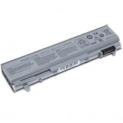 Dell Laptop Battery for Latitude E6400 E6410 E6500 E6510 - Replica