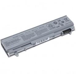Dell Laptop Battery for Latitude E6400 E6410 E6500 E6510 - Replica