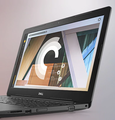 Work securely, anywhere.