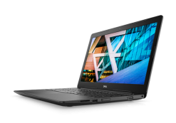Dell Latitude 3590 Ci5 8th 4GB 1TB 15.6