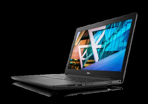 Dell Latitude 3590 Ci5 8th 4GB 1TB 15.6