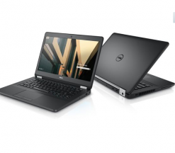 Dell Latitude E5470 Ci5 6th Gen