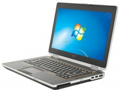 Dell Latitude E6420 Ci5 2nd Gen