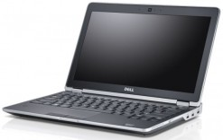 Dell Latitude E6420 Ci7 2nd Gen