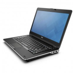 Dell Latitude E6440 Ci5 4th Gen