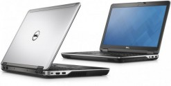 Dell Latitude E6540 Ci5 4th Gen