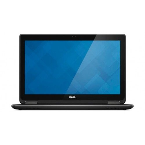 Dell Latitude E7240 Ci5 4th Gen