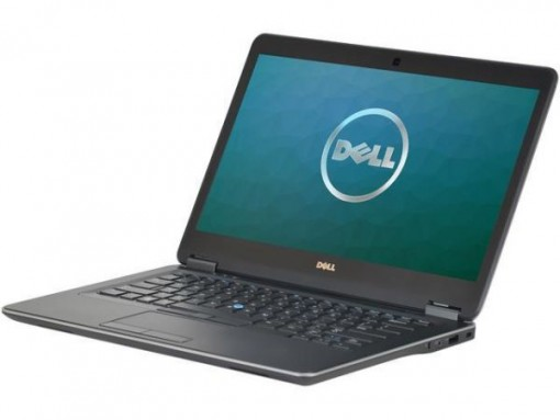 Dell Latitude E7440 Ci5 4th Gen