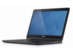 Dell Latitude E7440 Ci7 4th Gen