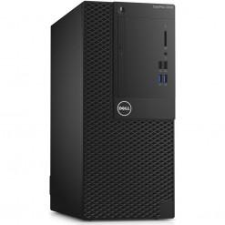 Dell OptiPlex 3050MT Tower PC - 7th Gen Ci3 - 3- Year Warranty