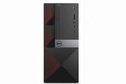Dell Optiplex 3060 MT Ci5 8th 4GB 1TB DVD