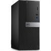 Dell OptiPlex 5050 Tower PC - 7th Gen Ci5 7500 4GB 1TB (3-Year Warranty)