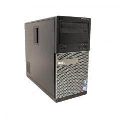 Dell Optiplex 7010 Tower Intel Ci3 3rd Gen 4GB