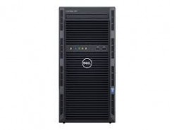 Dell PowerEdge T130 Tower Xeon