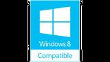 win8_compat