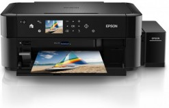 Epson L850 Color Multifunction Photo Printer