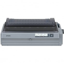 Epson LQ-2190 24 Pin Dot Matrix Printer