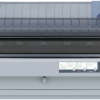 Epson LQ-2190 Dot Matrix