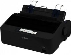 Epson LQ-350 Dot Matrix