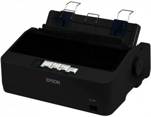 Epson LQ-350 Dot Matrix