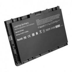 Genuine HP EliteBook Folio 9470m Laptop Battery