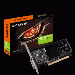 Gigabyte Nvidia GeForce GTX 1030 2GB Low Profile