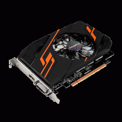 Gigabyte Nvidia GeForce GTX 1030 2GB OC