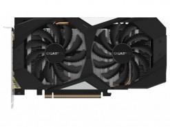Gigabyte Nvidia GeForce GTX 1660 Ti OC 6GB