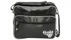 Gola G1568 Core13.3 Laptop Bag