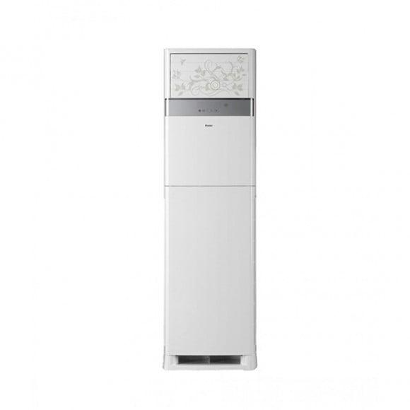 Haier Floor Standing Air Conditioner 2.0 Ton (HPU-24C03)