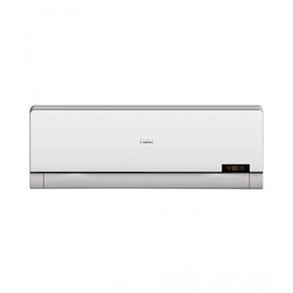 Haier Long Throw Split Air Conditioner 1.0 Ton (HSU-12LNA)