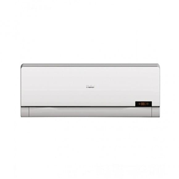Haier Split Air Conditioner 1.5 Ton (HSU-18LNA)