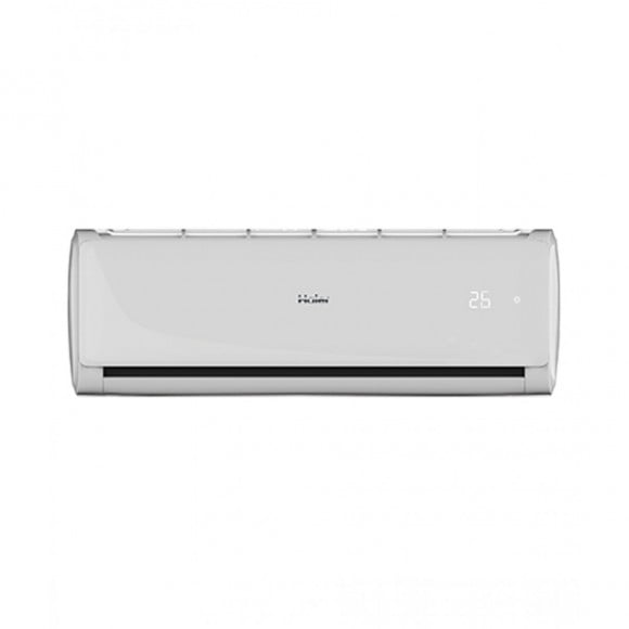 Haier T-Series Split Air Conditioner 1.0 Ton (HSU-12LTF-012L-W)