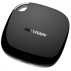 Hikvision T100NI 240GB Portable