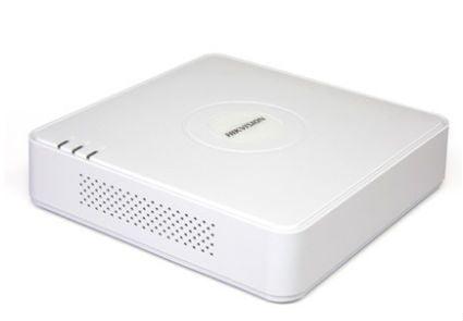 HKV DVR DS-7104HGHI-F1