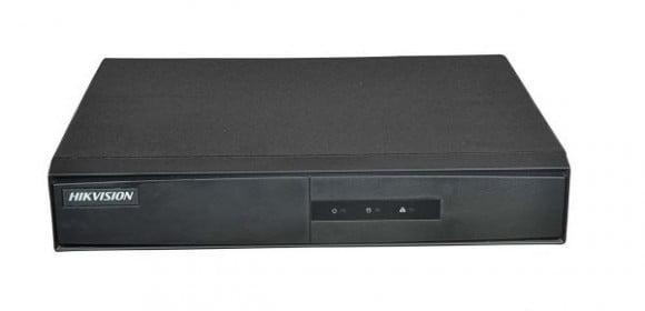 HKV DVR DS-7204HGHI-F1