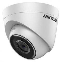 HKV IP DS-2CD1331-1