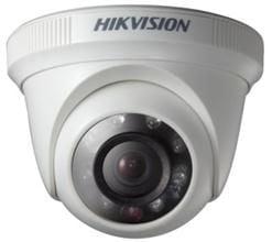 HKV IR DS-2CE56DOT-IRP