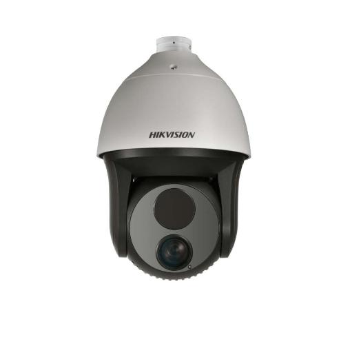 HKV IR DS-2TD4035D-50