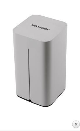 HKV NVR DS-7108NI-E1
