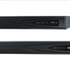 HKV NVR DS-7608NI-E