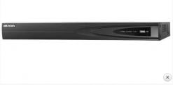HKV NVR DS-7616NI-E2