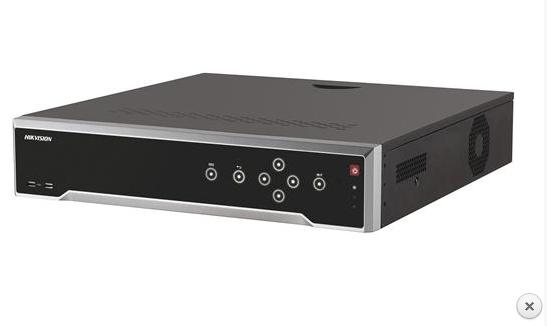 HKV NVR DS-7732NI-K4